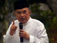 Indonesia Abaikan Australia Terkait Rencana Pembebasan Ba'asyir