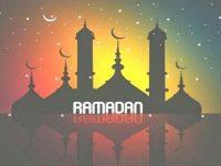 Muhammadiyah Umumkan Awal Puasa Ramadhan 24 April 2020