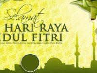 Meraih Cahaya Ilahi: Memaknai Idul Fitri Sesuai Al-Qur'an & Sunnah