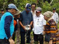 Pulau Bakung Lingga Bakal Dijadikan Pulau Karantina Hewan Impor