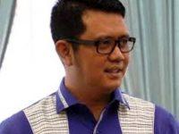 UMK 2019 Bintan Diusulkan Rp3,3 Juta