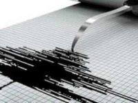 Gempa 7,7 SR Guncang Donggala Sulteng, Potensi Tsunami