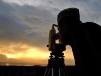 Sore Ini, Kemenag Gelar Sidang Itsbat Penetapan Awal Ramadhan 2018