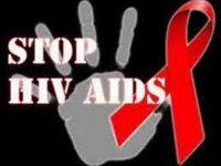 Stisipol Tuan Rumah Peringatan Hari AIDS Sedunia