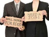 82.466 Orang di Kepri Menganggur