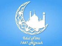Muhammadiyah Tetapkan Idul Fitri pada 24 Mei