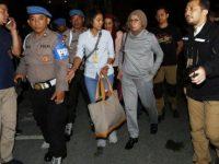 Bebas Dari Penjara, Ratna Sarumpaet Bakal Terus Kritik Jokowi