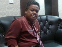 Pengumuman CPNS 2018 Dilingkup Pemko Tanjungpinang Melalui Website Ini